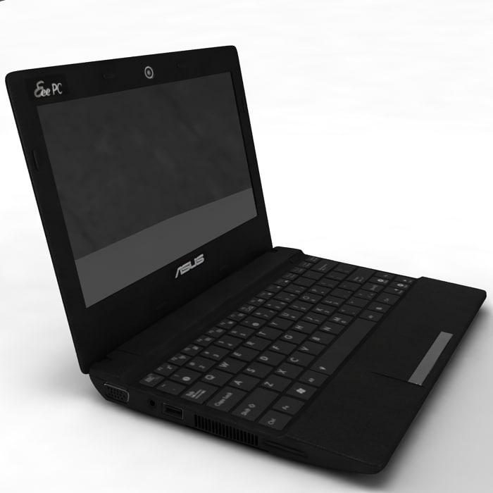 max laptop asus x101h