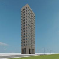 New Skyscraper 29
