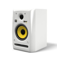 KRK Audio Monitor