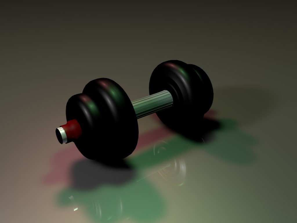 weight tool pesa c4d