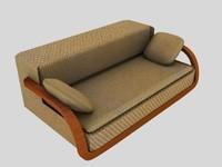 maya sofa furniture
