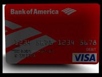 free ma mode credit card