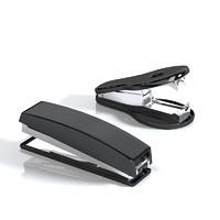 3dsmax stapler remover