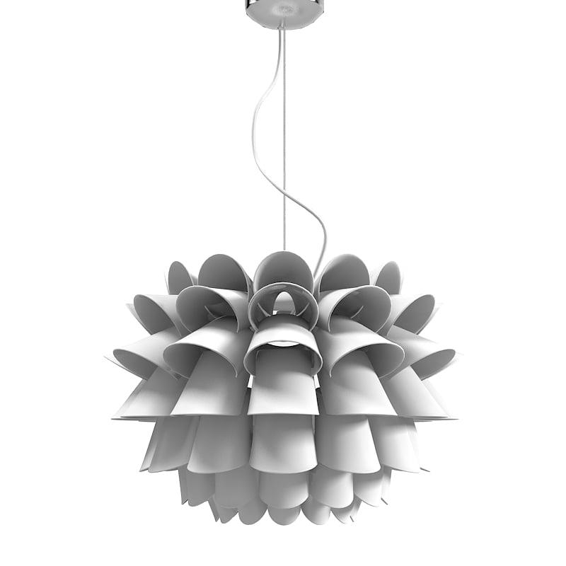 Possini Euro Design Max