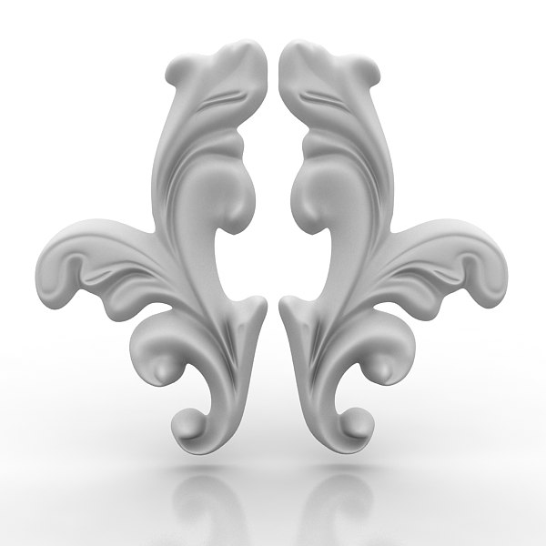 3ds max arch elements 20
