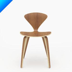 maya cherner chair norman