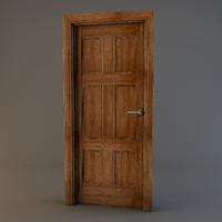 Door(11)