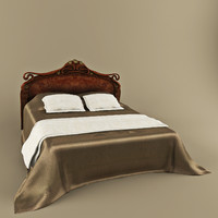 bed art 2039 max