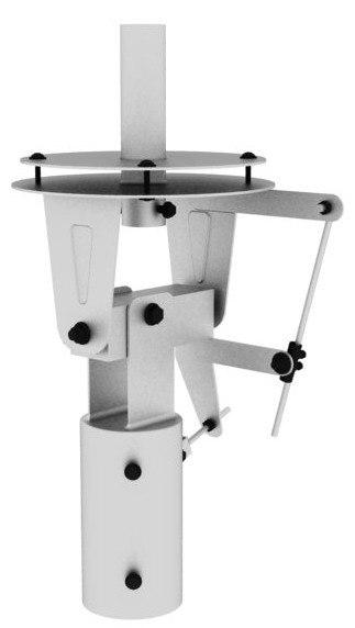 3d tool rotate