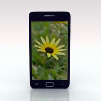 max generic smartphone touchscreen
