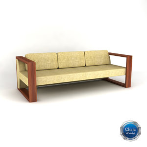 max sofa couch chair