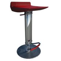 blast stool 3d max