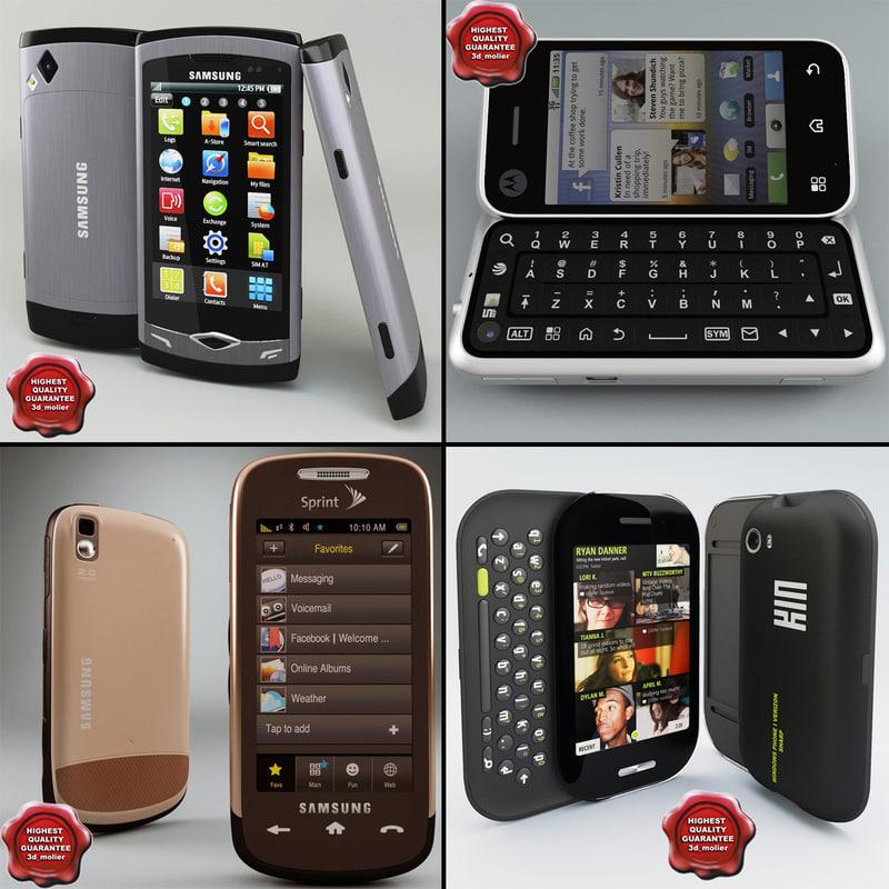 max cellphones 30