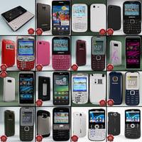 cellphones 65 3ds