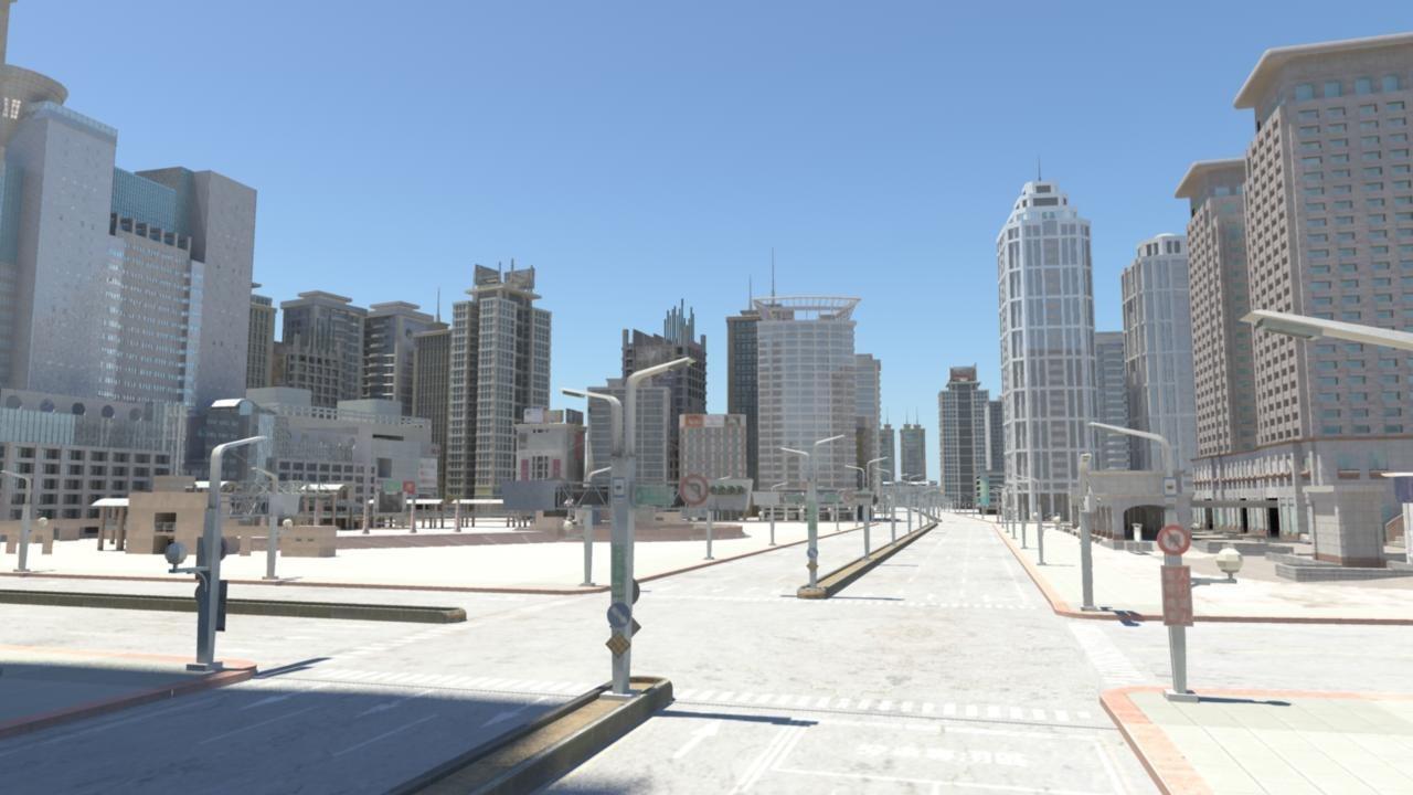 3d ma city new taipei