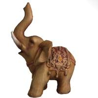 elephant souvenir 3d 3ds