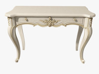 Valderamobili Console table CPRS06