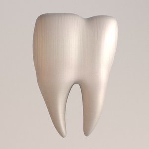molar 3ds