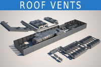 roof_vents_01