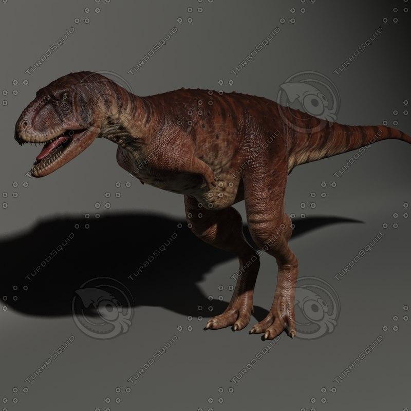 maya dinosaur aucasaurus