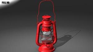 c4d lamplight farmer s