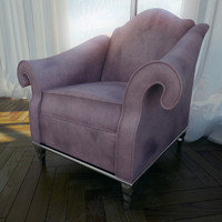 sulya sofa max