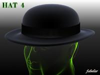 max bowler hat