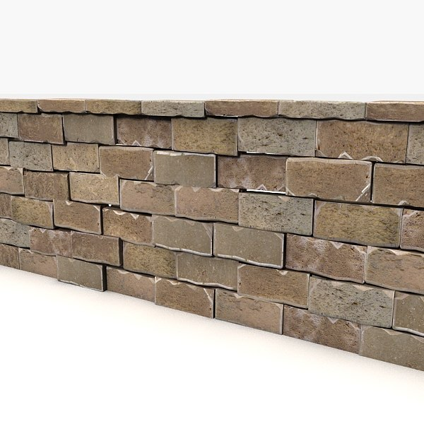 max stone block