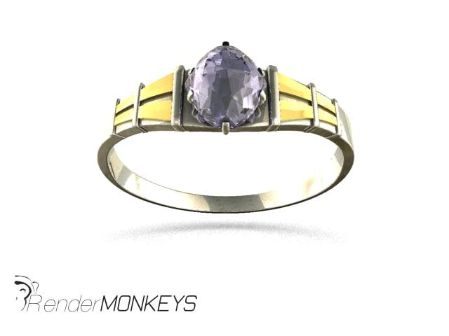 ma jewelry women hand