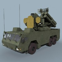 3d sa-8 t-38 stilet