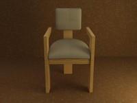 Chair3l