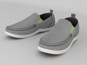 crocs shoes max