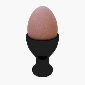 egg cup max