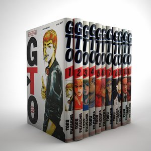 comic book max