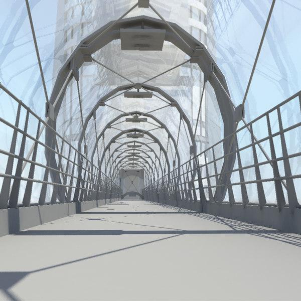 ma bridge