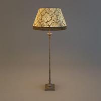 Floor_Lamp(02)