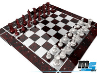 Chess classic EXTREME