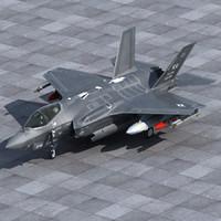 af-10 air force 1 max