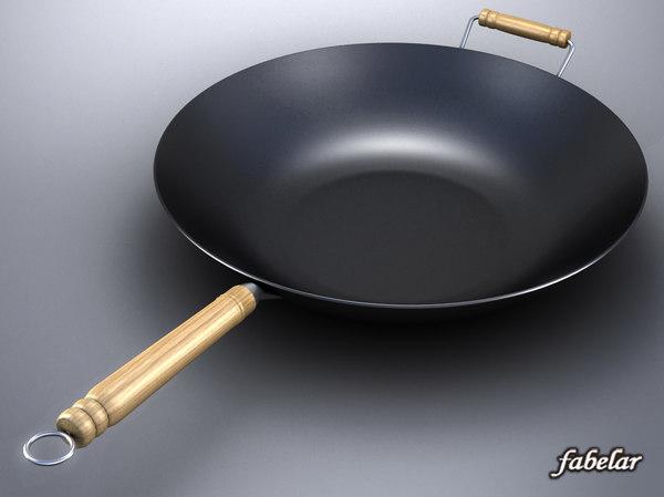 max wok