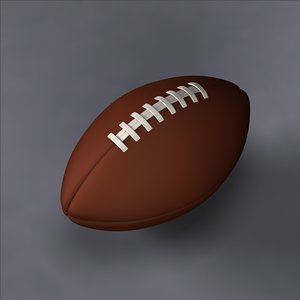 american football 3d 3ds