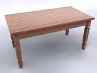 max table furniture dining