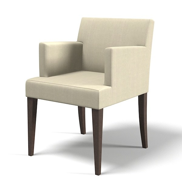 ligne roset french 3d max