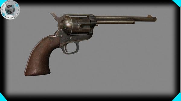 movie gun max
