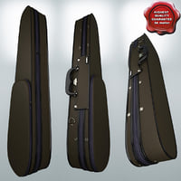 Violin Case Yamaha