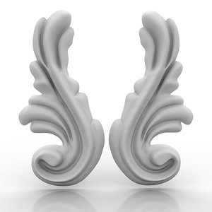 3ds max arch elements 48