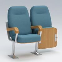 Chair cinema008.rar
