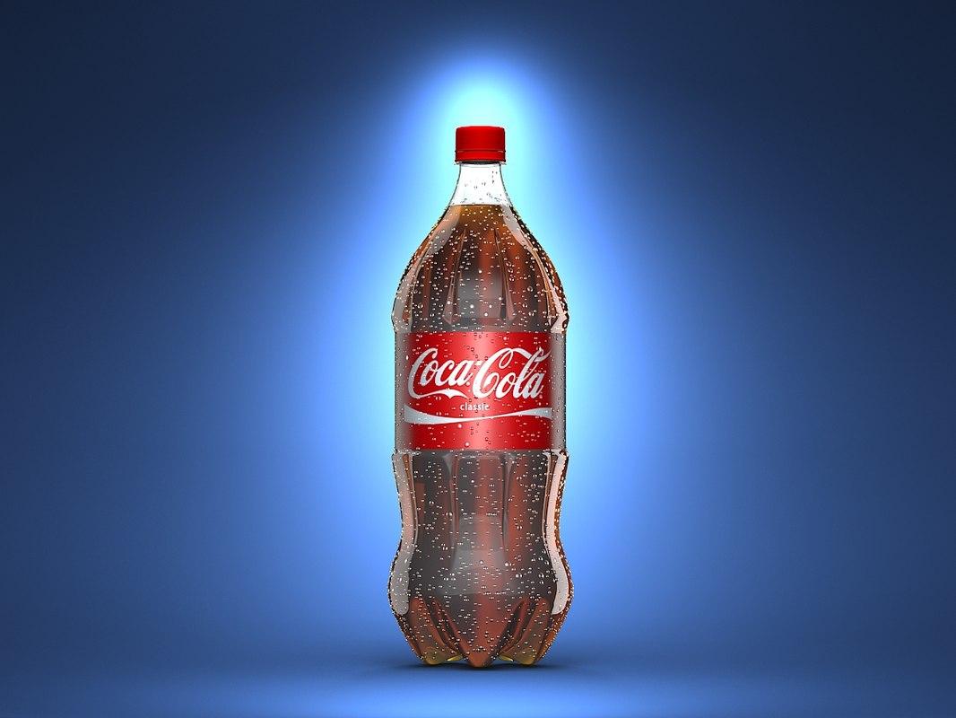 ma cola bottle 2