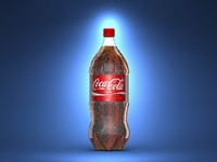 ma cola bottle 2