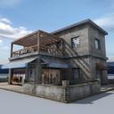 Coast Shop 04