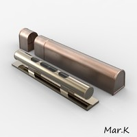 brass level 3ds